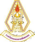 Logo pnrschool.com